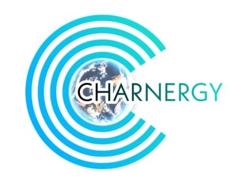 CHARNERGY OFFICIAL