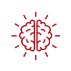 6brain_icon_red